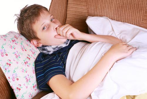 пневмония после бронхита