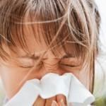 Хронический бронхит у взрослых: симптомы, лечение, народные средства