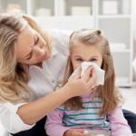 Аллергический бронхит: симптомы и лечение у детей и взрослых