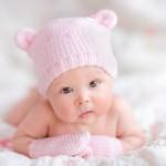 Обструктивный бронхит у детей: симптомы и лечение