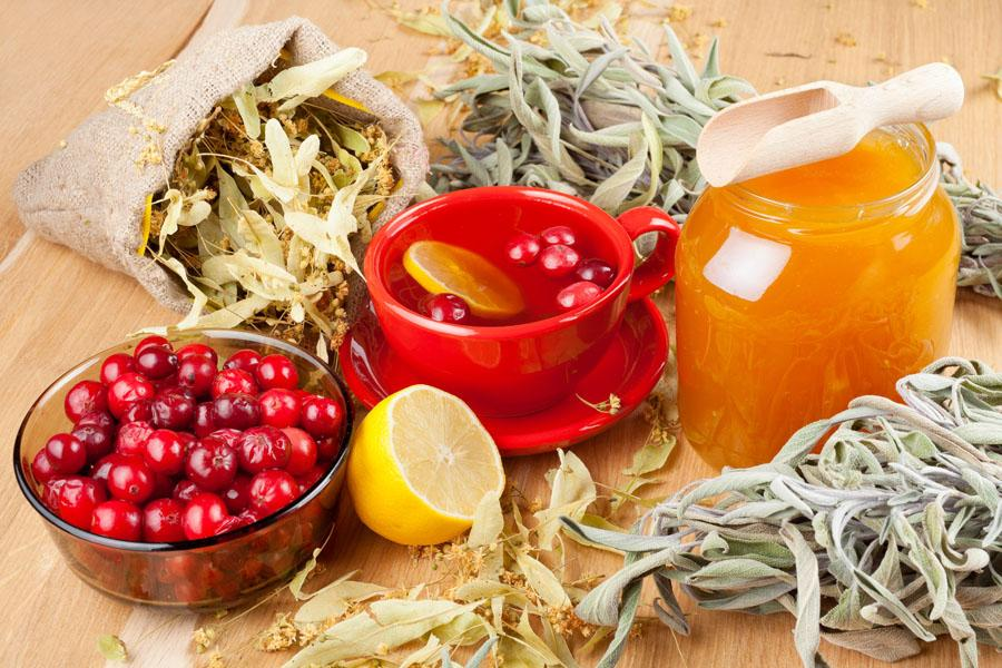 Острый бронхит: лечение антибиотиками и симптоматическими препаратами