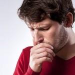 Народные средства от кашля и бронхита: самые эффективные методы