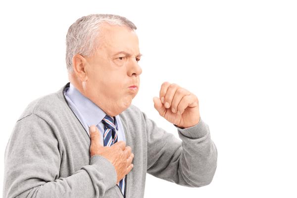 Гнойная мокрота при кашле: лечение и профилактика