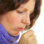 Мокрота при бронхите: ее окрас и способы лечения