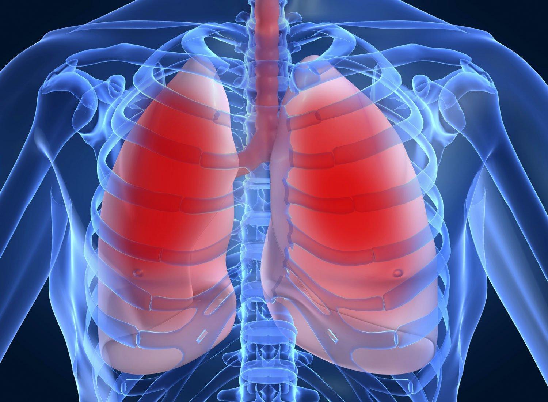 Причины и эффективное лечение при кашле с кровянистой мокротой